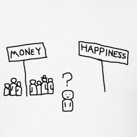 money-vs-happiness_design.png