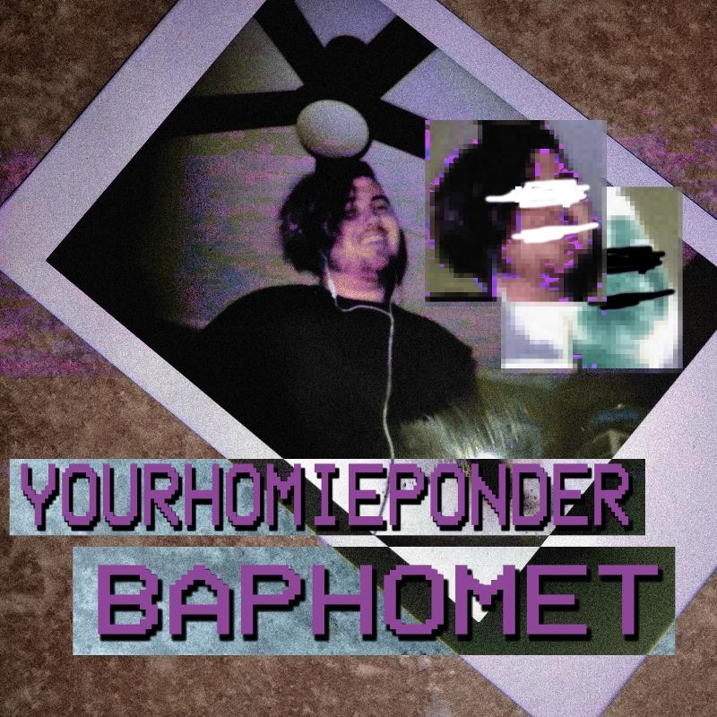 BAPHOMET COVER copy 1.jpg