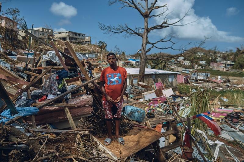 puerto-rico-hurricane-maria-aftermath2.jpg